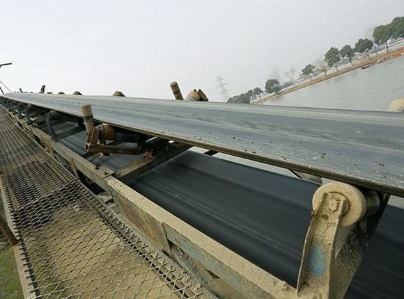 Jiaxing built in concrete