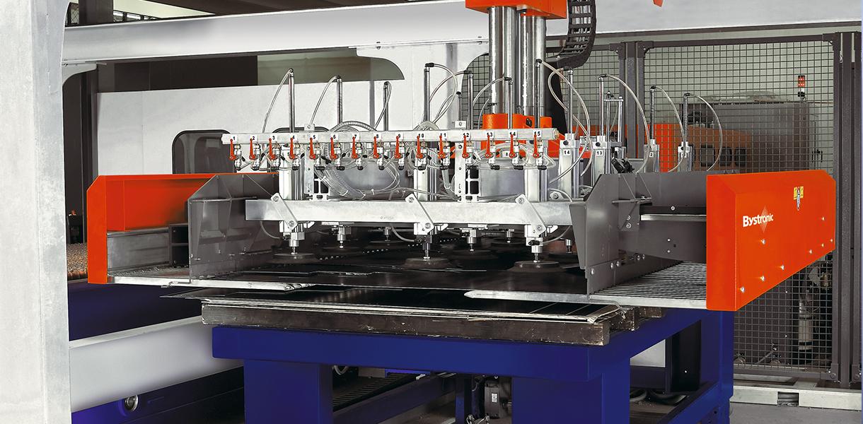 Seiko Manufacturing